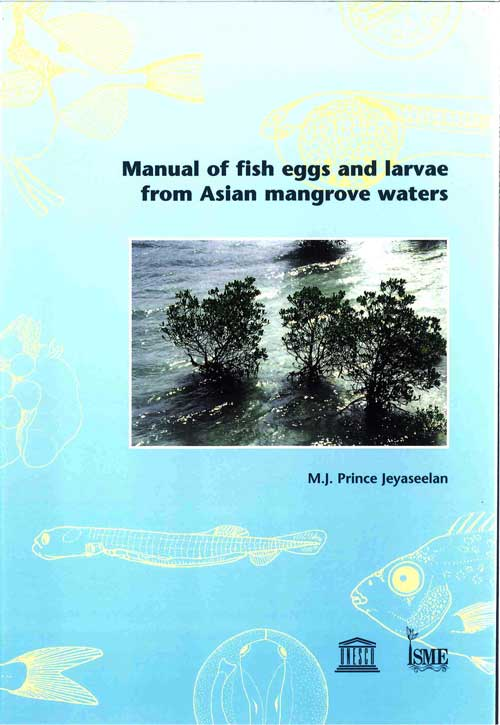 Manual_Fish_Eggs