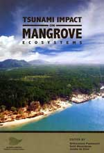 ISME Mangrove Educational Book Series No.1